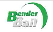 {Bender Ball Workshops}