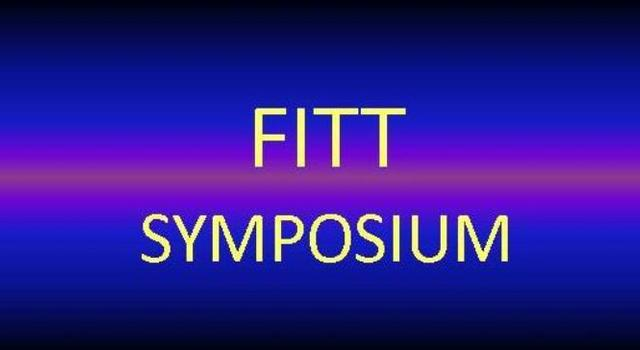 {FITT Events}